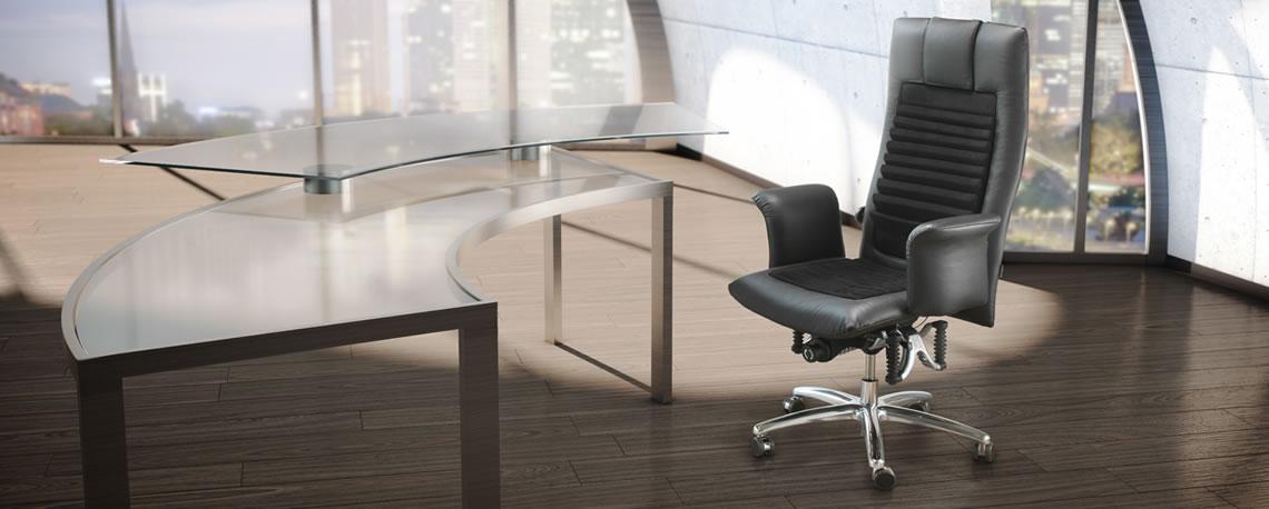 Katalog für ergonomische Büromöbel, Möbel für die Wohnung und ...