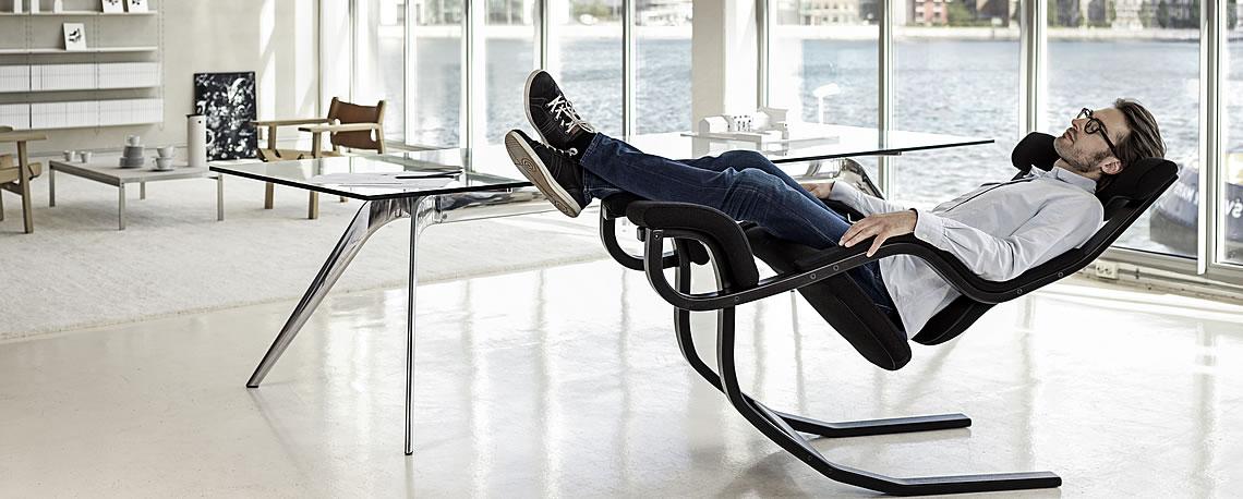 ergonomie katalog ergonomische b rom bel und m bel f r die wohnung. Black Bedroom Furniture Sets. Home Design Ideas