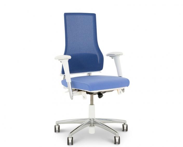 axia 2 0 von bma ergonomische und vielseitige b rodrehst hle. Black Bedroom Furniture Sets. Home Design Ideas