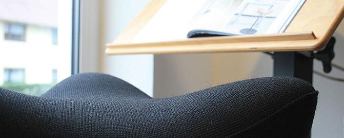 bensberg m belhaus siegerland sauerland ergonomische m bel und naturm bel siegen. Black Bedroom Furniture Sets. Home Design Ideas