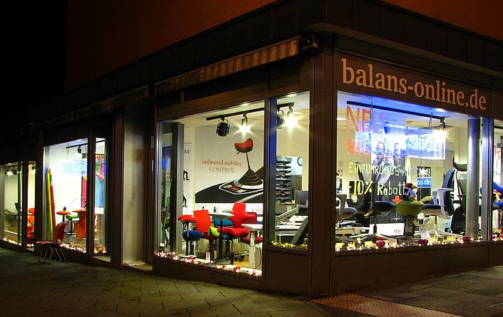 balans frankfurt ergonomische m bel b rom bel b rost hle und vieles mehr. Black Bedroom Furniture Sets. Home Design Ideas