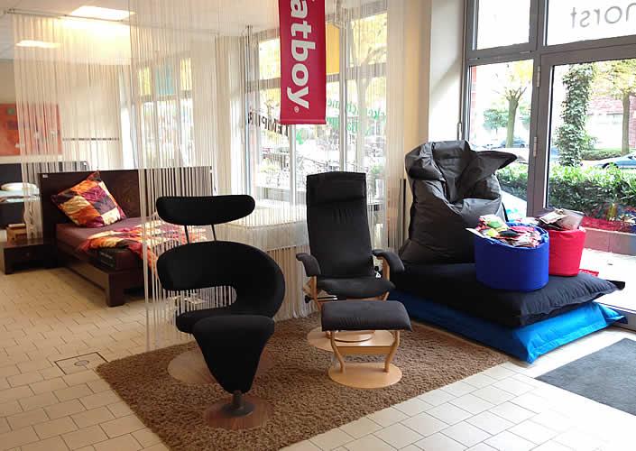 Kindermöbel Münster möbel schwienhorst münster ergonomische stühle tische und betten