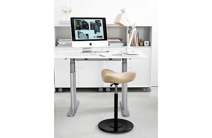 werkraum.wilhelm ergonomie & gestaltung Freiburg | ergonomische ...