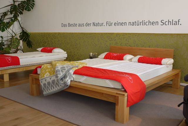 ergo nomie in detmold ergonomische m bel f r b ro und wohnung. Black Bedroom Furniture Sets. Home Design Ideas