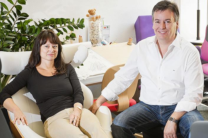 stuhlhaus dresden fachgesch ft f r gesundes sitzen. Black Bedroom Furniture Sets. Home Design Ideas