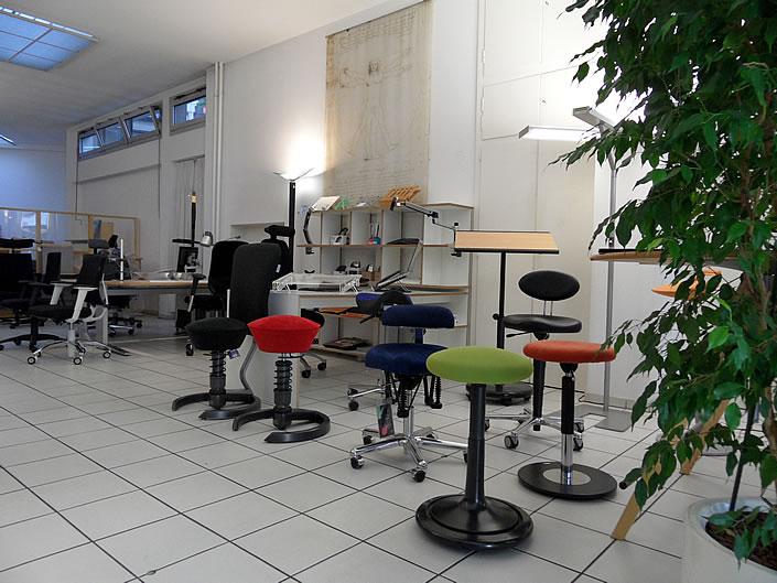 da Vinci Denkmöbel Köln: Möbel und Büromöbel, Schreibtische ...