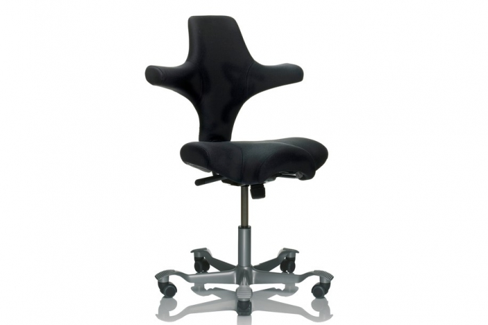 h g capisco h g capisco puls die klassischen sattelst hle. Black Bedroom Furniture Sets. Home Design Ideas