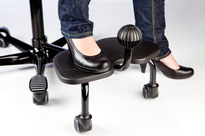 h g fu st tzen quickstep stepup und footring. Black Bedroom Furniture Sets. Home Design Ideas