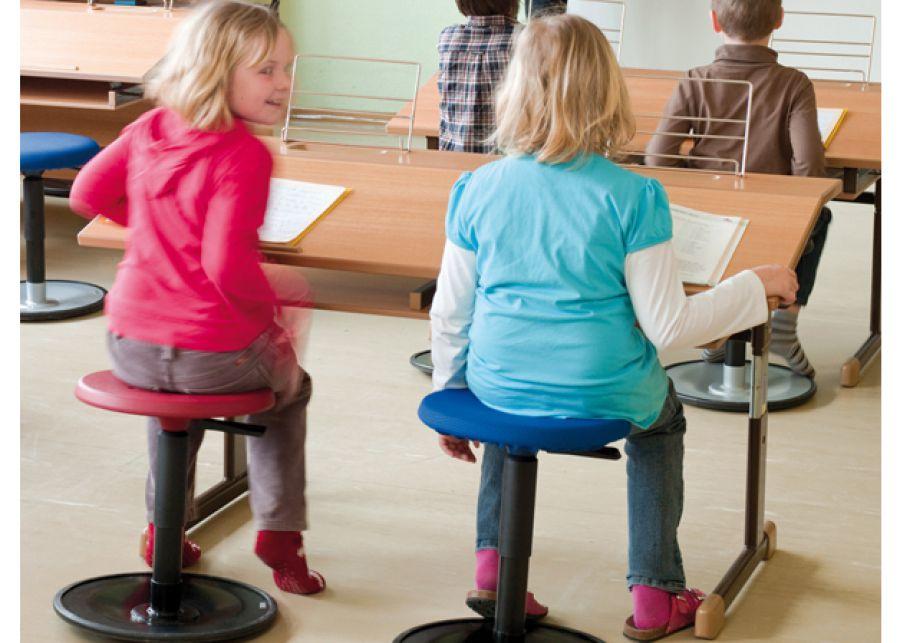 leitner kinderst hle ideales kinderm bel f r das kinderzimmer. Black Bedroom Furniture Sets. Home Design Ideas