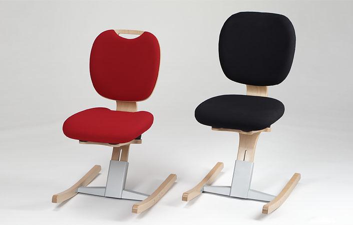 Schreibtischstühle Kinder ist genial ideen für ihr haus ideen