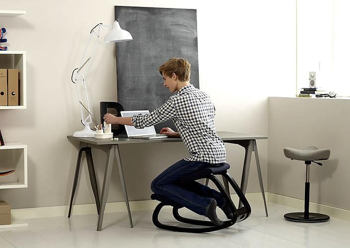 Klassiker Stühle ist perfekt ideen für ihr haus design ideen