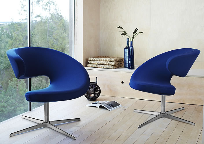 varier stokke peel lounge sessel ruhesessel entspannungssessel. Black Bedroom Furniture Sets. Home Design Ideas