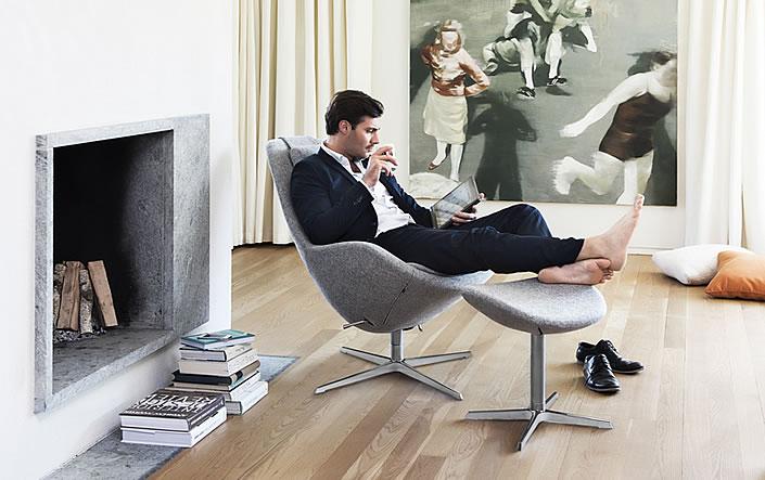 relaxsessel varier kokon. Black Bedroom Furniture Sets. Home Design Ideas
