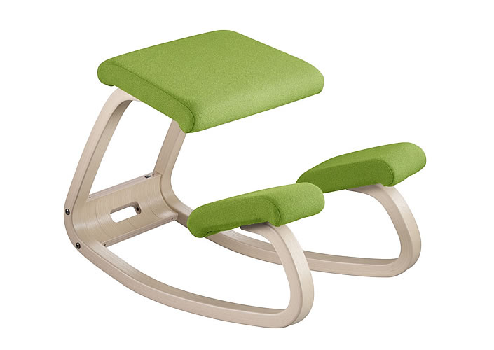 Kinderstuhl Varier / Stokke Variable