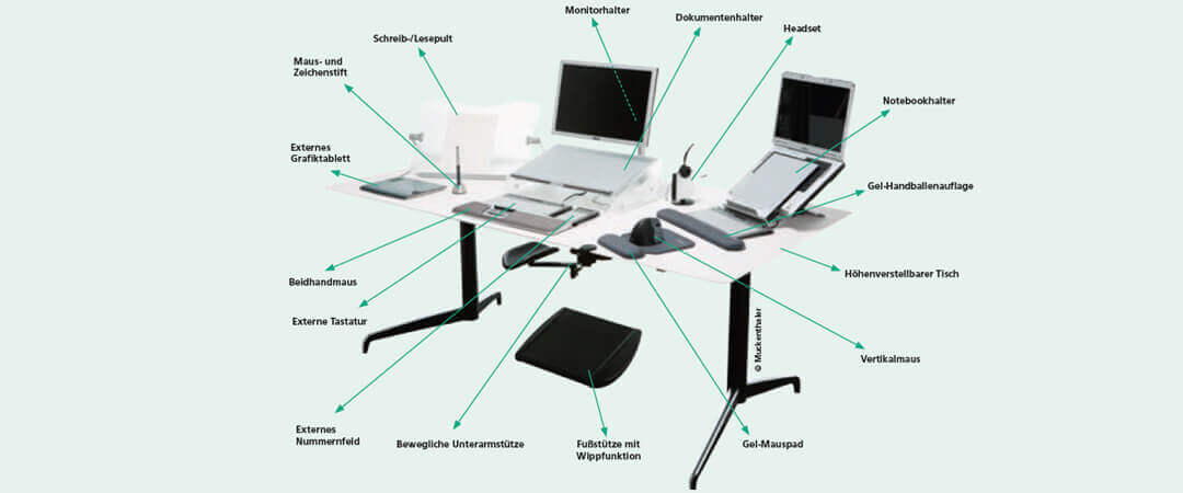 ergonomie katalog ergonomische b rom bel und m bel f r. Black Bedroom Furniture Sets. Home Design Ideas