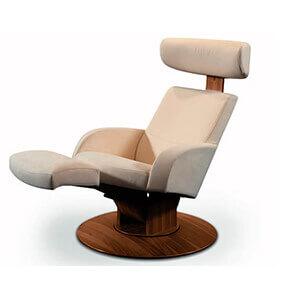 katalog f r ergonomische b rom bel m bel f r die wohnung. Black Bedroom Furniture Sets. Home Design Ideas