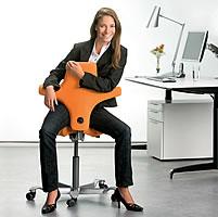 muckenthaler ergonomie m nchen m bel b rom bel b rostuhl schreibtisch betten. Black Bedroom Furniture Sets. Home Design Ideas