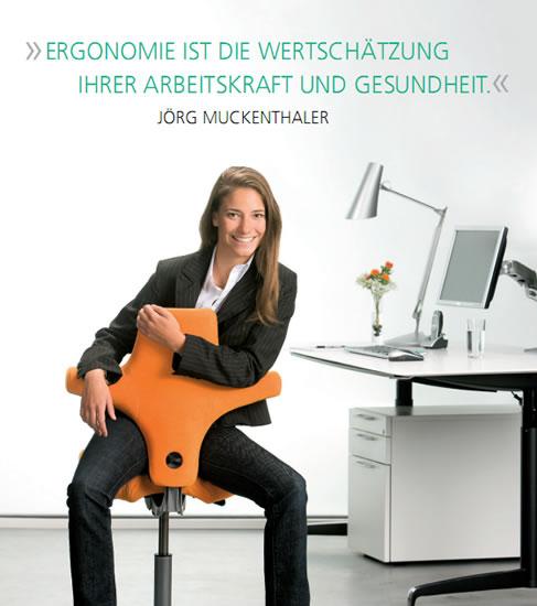 muckenthaler m nchen arbeitsplatzergonomie bildseite. Black Bedroom Furniture Sets. Home Design Ideas