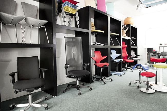 ergoconcept braunschweig b rost hle ausstellung bildseite. Black Bedroom Furniture Sets. Home Design Ideas