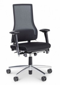 bma ergonomics b rost hle auf h chstem ergonomischen niveau. Black Bedroom Furniture Sets. Home Design Ideas