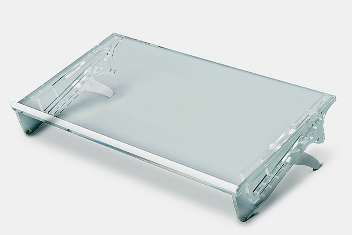 konzepthalter e slide flexx bildseite. Black Bedroom Furniture Sets. Home Design Ideas