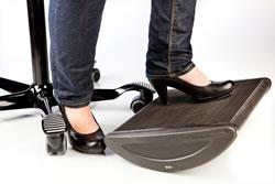 hag fu st tzen quickstep und stepup ergonomie katalog deutschland. Black Bedroom Furniture Sets. Home Design Ideas