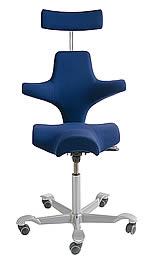 Schreibtischstuhl ergonomisch  Erstattung und Bezuschussung von Möbeln und Hilfsmitteln durch die ...