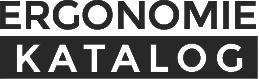 Logo Ergonomie Katalog