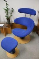 sitoo dorsas ergonomische m bel und physiotherapie in erlangen. Black Bedroom Furniture Sets. Home Design Ideas