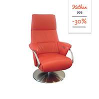 kathan ergonomie in garmisch partenkirchen b roeinrichtungen und wohn m bel. Black Bedroom Furniture Sets. Home Design Ideas