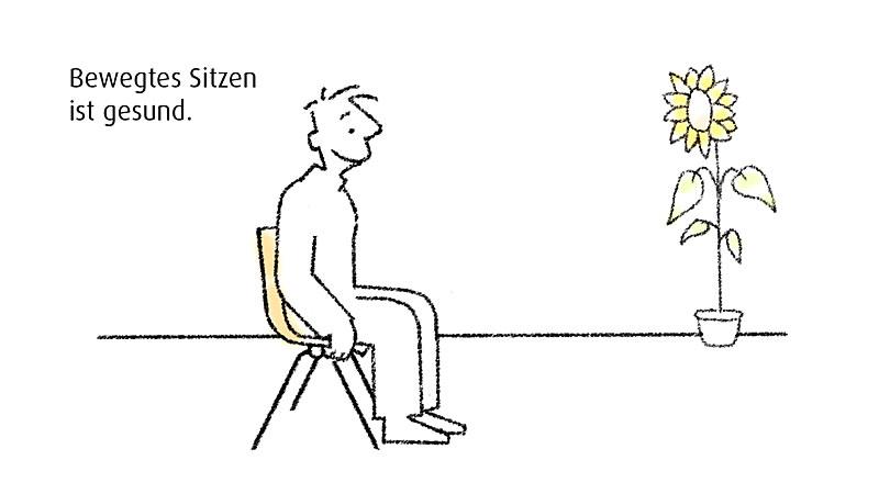 Moizi Stühle Sessel Stehhilfen Hocker Kinderstühle Und